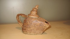 5 Minute Teapot 1