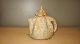 rose teapot 008